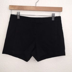 3 Pair of Shorts by Theory adult size 0